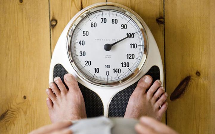 ¿Qué es la obesidad? ¿Cuáles son los daños de la obesidad? ¿Cómo se realiza el tratamiento de la obesidad?